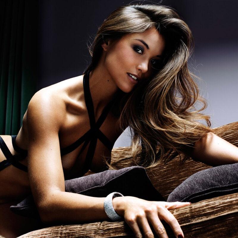 Vanessa-(2)