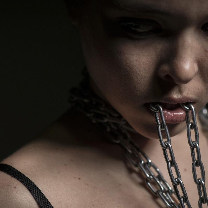 schiave-e-sottomesse-(1)