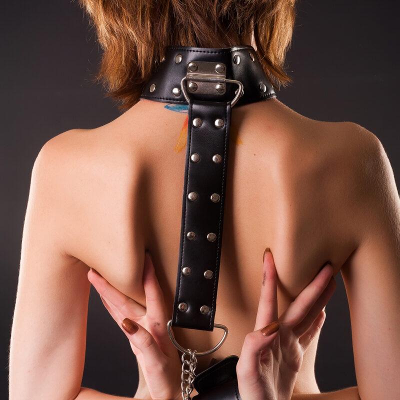 schiave-e-sottomesse-(10)