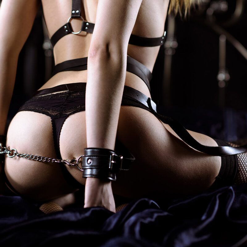 schiave-e-sottomesse-(2)