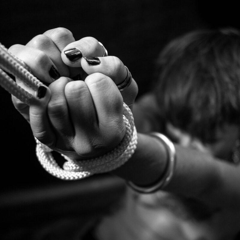 schiave-e-sottomesse-(9)
